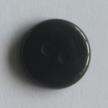 Picture of 673-1035