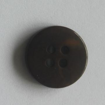 Picture of 673-1050